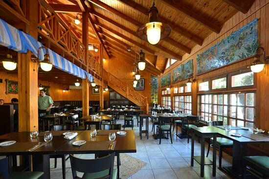 , Vai jantar em Puerto Iguazú? Confira 10 dicas de restaurantes., Passeios em Foz do Iguaçu | Combos em Foz com desconto, Passeios em Foz do Iguaçu | Combos em Foz com desconto