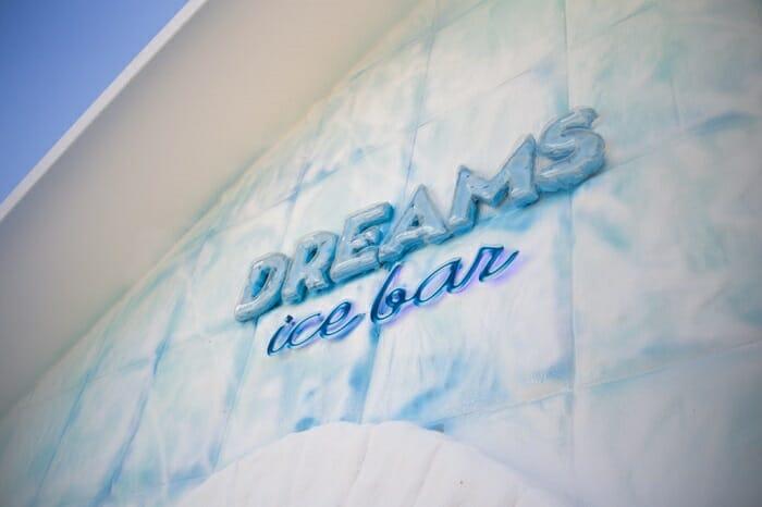 , Outro atrativo em Foz do Iguaçu? Venha saber mais sobre o Dreams Ice Bar, Passeios em Foz do Iguaçu | Combos em Foz com desconto, Passeios em Foz do Iguaçu | Combos em Foz com desconto