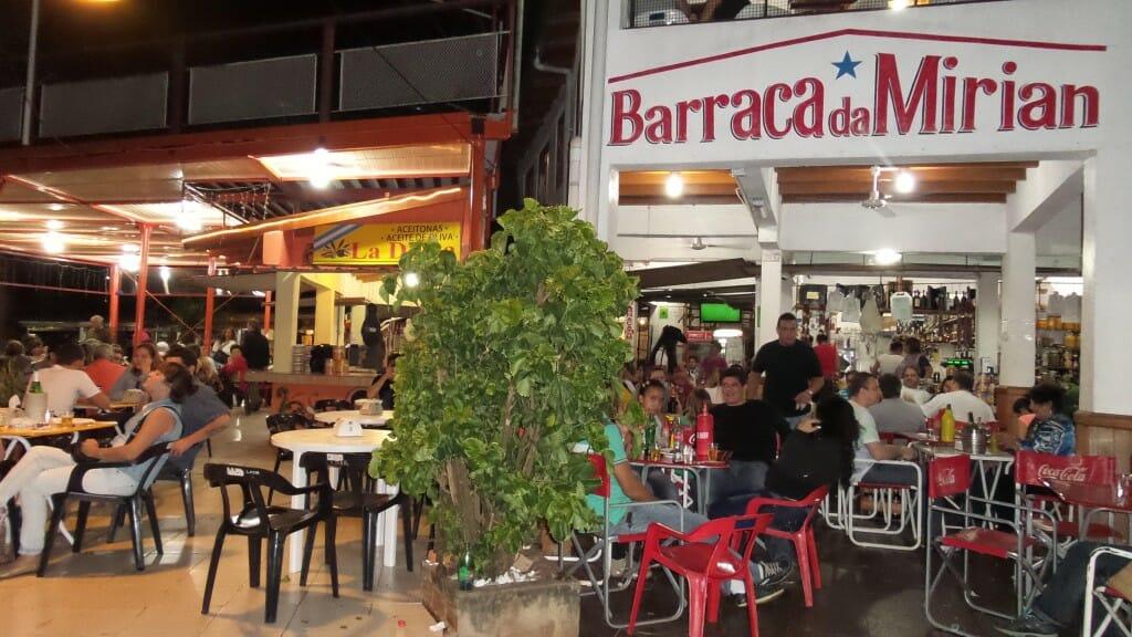 , Descubra onde comer empanadas Argentinas sem sair da sua rota!, Passeios em Foz do Iguaçu | Combos em Foz com desconto, Passeios em Foz do Iguaçu | Combos em Foz com desconto
