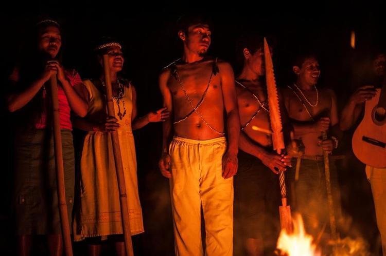 , Já ouviu falar sobre o Backstage Experience e Forest Experience?, Passeios em Foz do Iguaçu | Combos em Foz com desconto, Passeios em Foz do Iguaçu | Combos em Foz com desconto