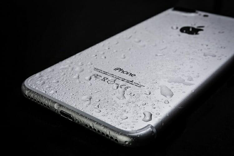 hospedar em Foz do Iguaçu, Venha comprar seu IPhone 7 no Paraguai e se hospedar em Foz do Iguaçu, Passeios em Foz do Iguaçu | Combos em Foz com desconto