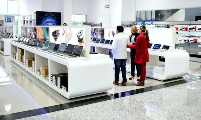 Black Friday do Shopping China promete atrair mais de 80 mil pessoas.