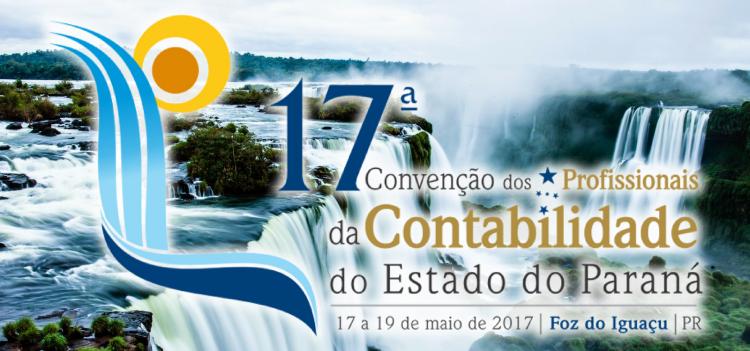 , 17ª Convenção dos Profissionais de Contabilidade do Paraná será realizado em Foz do Iguaçu, Passeios em Foz do Iguaçu | Combos em Foz com desconto