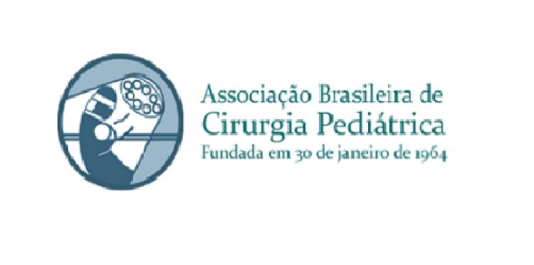 , XXXV Congresso Brasileiro de Cirurgia Pediátrica ocorrerá em Foz do Iguaçu, Passeios em Foz do Iguaçu | Combos em Foz com desconto, Passeios em Foz do Iguaçu | Combos em Foz com desconto