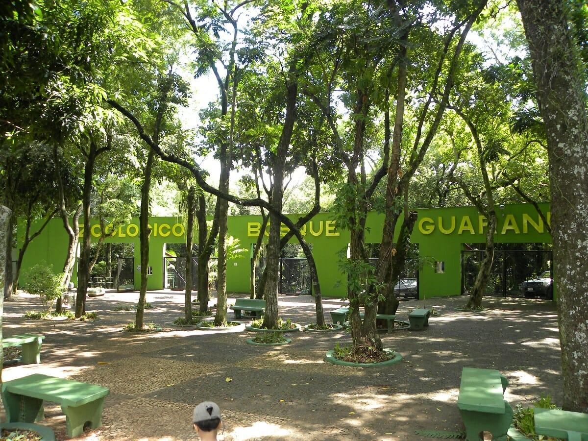 , 10 dicas sobre o que fazer próximo ao Mirante Hotel em Foz do Iguaçu, Passeios em Foz do Iguaçu | Combos em Foz com desconto, Passeios em Foz do Iguaçu | Combos em Foz com desconto
