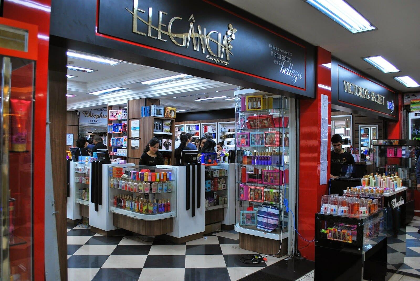 , Onde comprar perfumes importados no Paraguai com segurança?, Passeios em Foz do Iguaçu | Combos em Foz com desconto