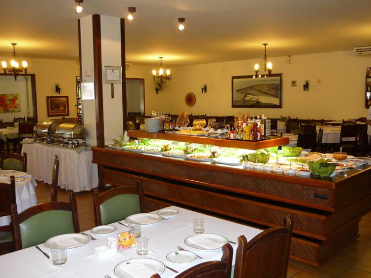 , Veja as melhores churrascarias na cidade para almoçar ou jantar., Passeios em Foz do Iguaçu | Combos em Foz com desconto