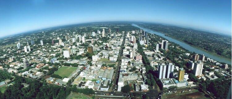 , 10 motivos para incluir Foz do Iguaçu na sua próxima viagem, Passeios em Foz do Iguaçu | Combos em Foz com desconto, Passeios em Foz do Iguaçu | Combos em Foz com desconto