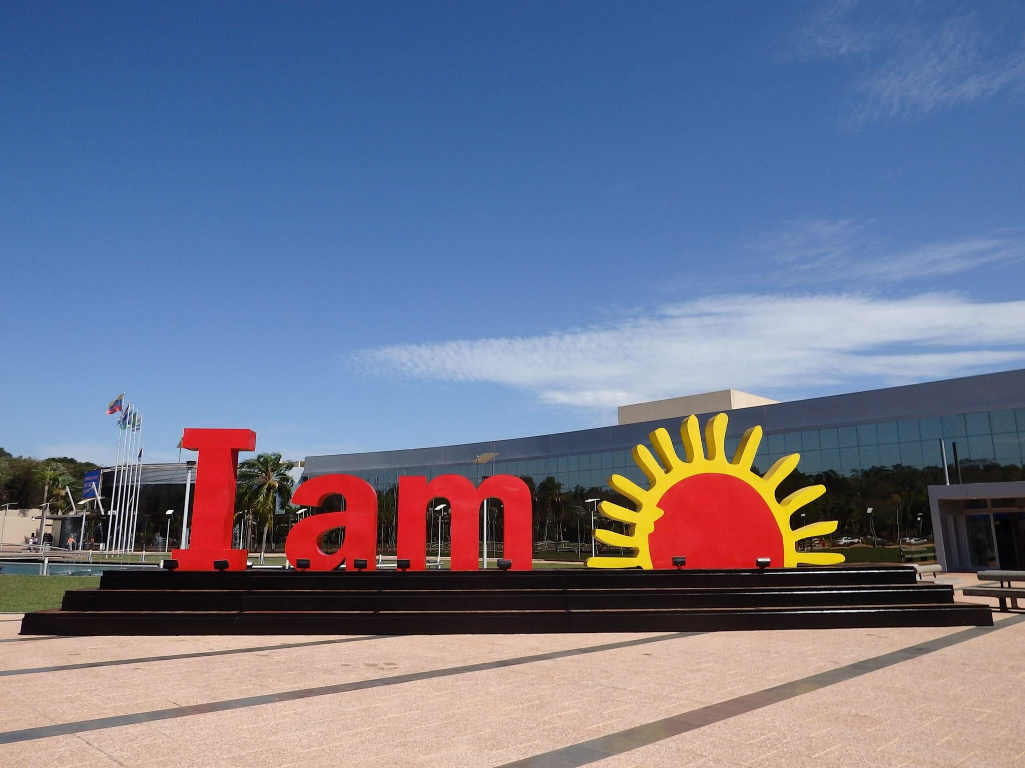 Duty Free Shop: sua melhor opção de compras na Argentina 2