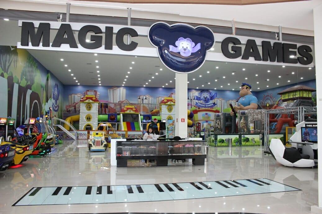 , Confira quais são os Shoppings de Foz do Iguaçu!!!, Passeios em Foz do Iguaçu | Combos em Foz com desconto