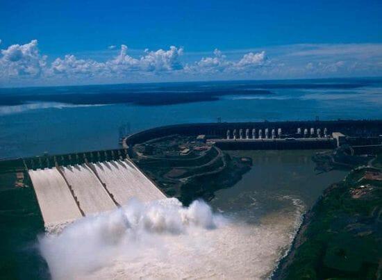 , Roteiro: Conheça o melhor de Foz do Iguaçu em 5 dias!, Passeios em Foz do Iguaçu | Combos em Foz com desconto, Passeios em Foz do Iguaçu | Combos em Foz com desconto