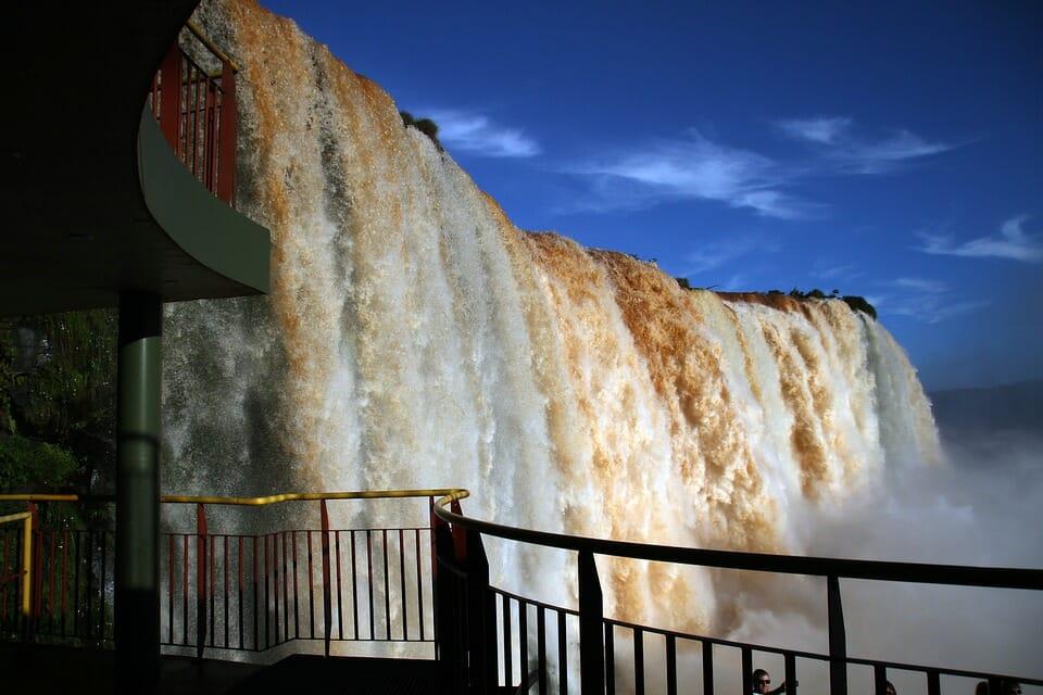 roteiro de viagem, Roteiro de viagem: O que fazer em 3 dias em Foz do Iguaçu., Passeios em Foz do Iguaçu | Combos em Foz com desconto