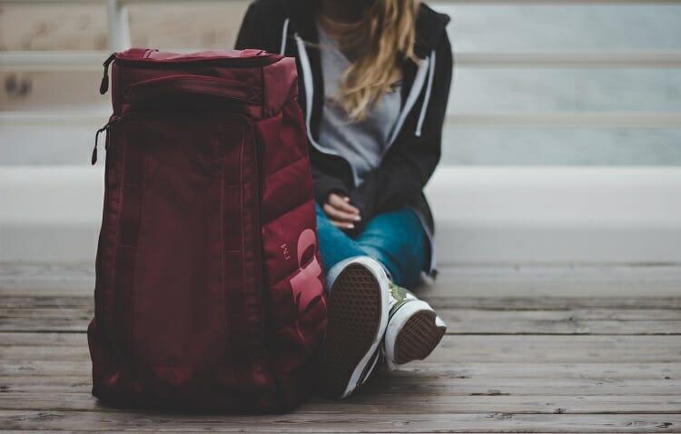 viagem à Foz do Iguaçu, DICA DE VIAGEM: Como arrumar sua mala para a viagem à Foz do Iguaçu?, Passeios em Foz do Iguaçu | Combos em Foz com desconto, Passeios em Foz do Iguaçu | Combos em Foz com desconto