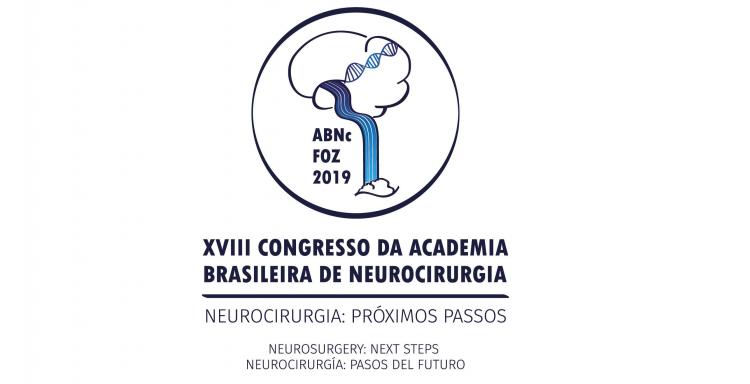 , XVIII Congresso da Academia Brasileira de Neurocirurgia, Passeios em Foz do Iguaçu | Combos em Foz com desconto, Passeios em Foz do Iguaçu | Combos em Foz com desconto