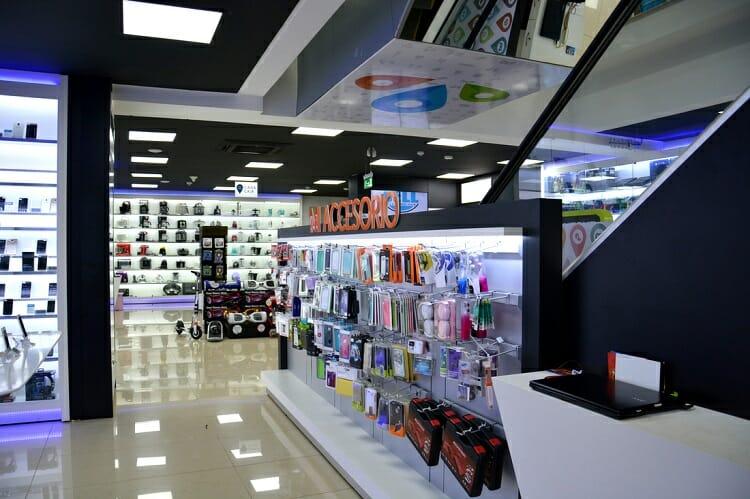 iPhone X no Paraguai: Compre na CellShop!