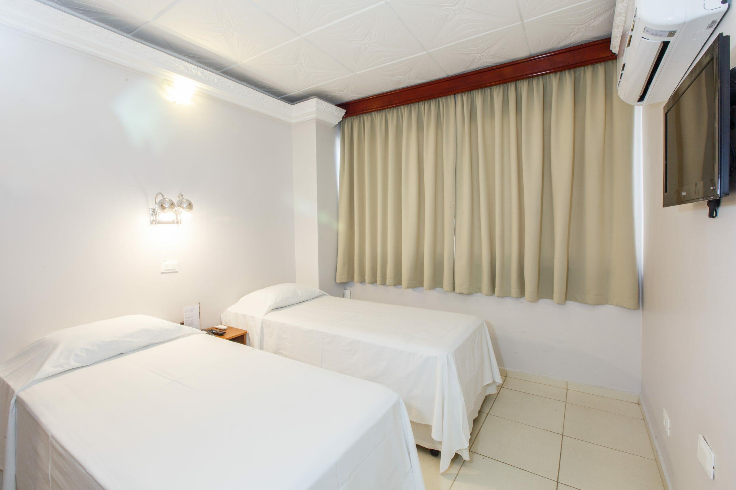 , Mirante Hotel é destaque na rede hoteleira de Foz do Iguaçu, Passeios em Foz do Iguaçu | Combos em Foz com desconto, Passeios em Foz do Iguaçu | Combos em Foz com desconto