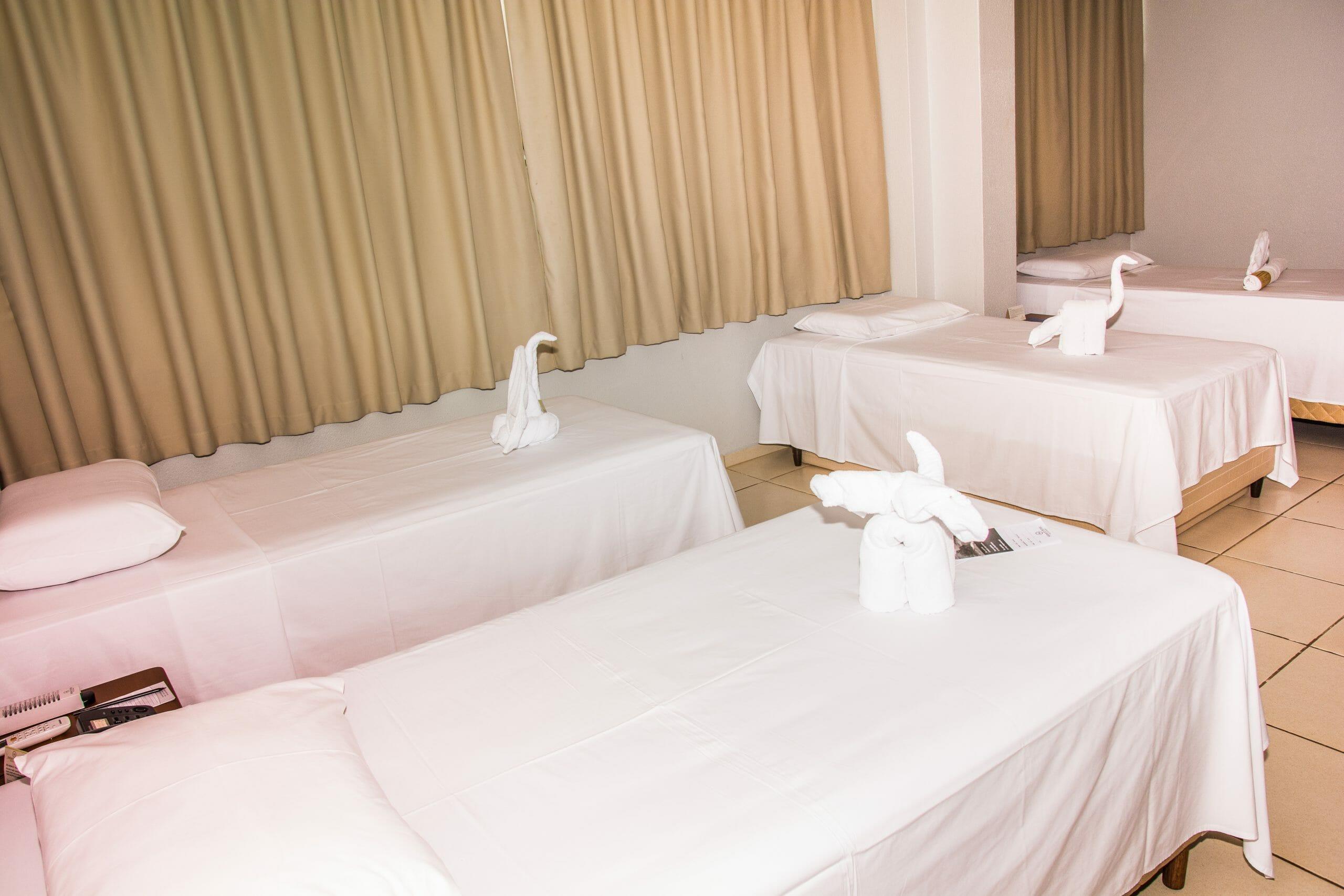 , Mirante Hotel é destaque na rede hoteleira de Foz do Iguaçu, Passeios em Foz do Iguaçu | Combos em Foz com desconto