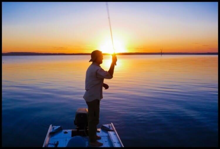 Tríplice Fronteira, ''Tá nervoso?'' Que tal pescar aqui na Tríplice Fronteira?, Passeios em Foz do Iguaçu | Combos em Foz com desconto, Passeios em Foz do Iguaçu | Combos em Foz com desconto