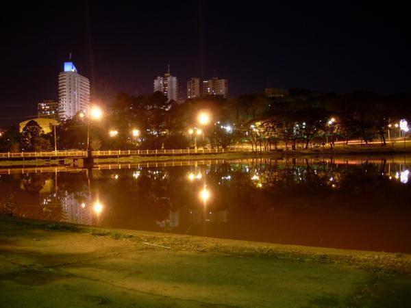 , Confira 11 atrativos que Ciudad del Este tem a oferecer, além de compras no Paraguai, Passeios em Foz do Iguaçu | Combos em Foz com desconto, Passeios em Foz do Iguaçu | Combos em Foz com desconto