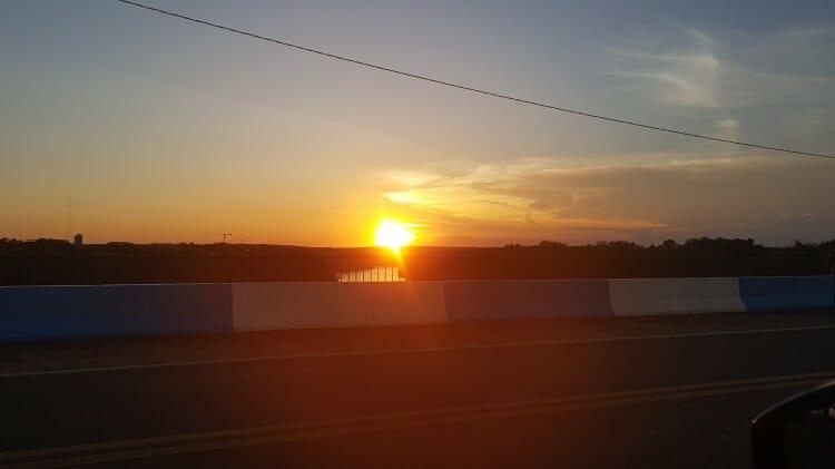 , Entenda o horário de verão na tríplice fronteira, Passeios em Foz do Iguaçu | Combos em Foz com desconto, Passeios em Foz do Iguaçu | Combos em Foz com desconto