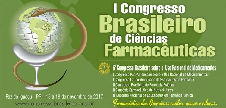 , I Congresso Brasileiro de Ciências Farmacêuticas em Foz do Iguaçu, Passeios em Foz do Iguaçu | Combos em Foz com desconto
