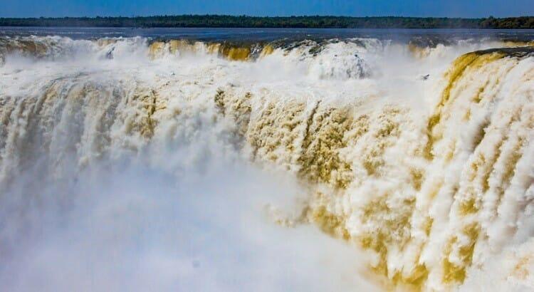 Cataratas do Iguaçu, 10 dicas para saber antes de conhecer as Cataratas do Iguaçu!, Passeios em Foz do Iguaçu | Combos em Foz com desconto