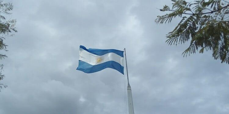 PASSEIOS GRATUITOS EM FOZ DO IGUAÇU, SAIBA 5 PASSEIOS GRATUITOS EM FOZ DO IGUAÇU QUE VOCÊ DEVE CONHECER, Passeios em Foz do Iguaçu | Combos em Foz com desconto, Passeios em Foz do Iguaçu | Combos em Foz com desconto