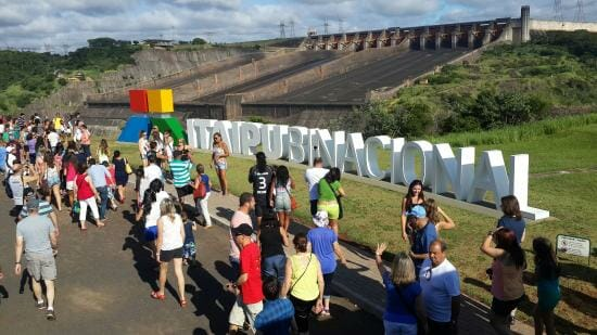 , Roteiro de 1 dia em Foz do Iguaçu!!! Sim, 1 dia aqui na Tríplice Fronteira, Passeios em Foz do Iguaçu | Combos em Foz com desconto, Passeios em Foz do Iguaçu | Combos em Foz com desconto