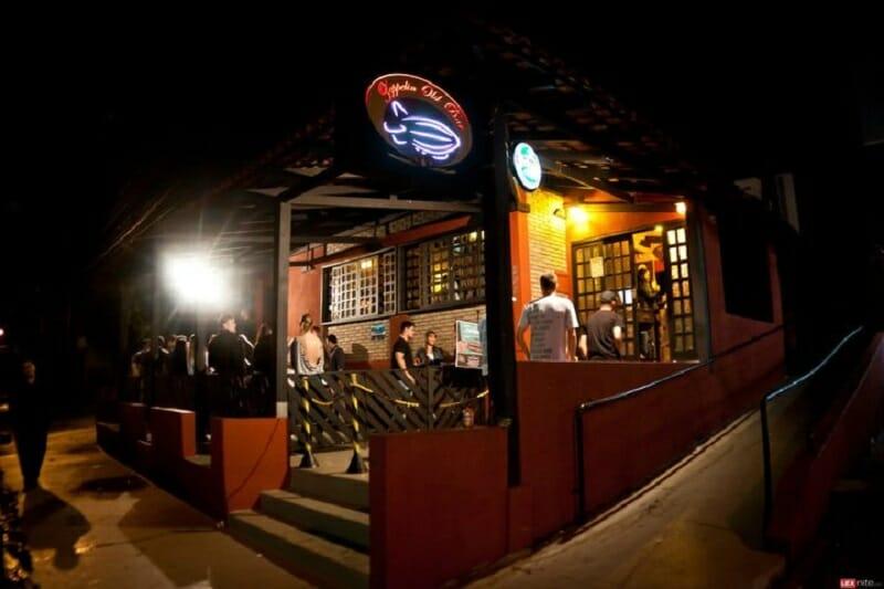 , Turistas ficam impressionados com os bares alternativos de Foz do Iguaçu, Passeios em Foz do Iguaçu | Combos em Foz com desconto