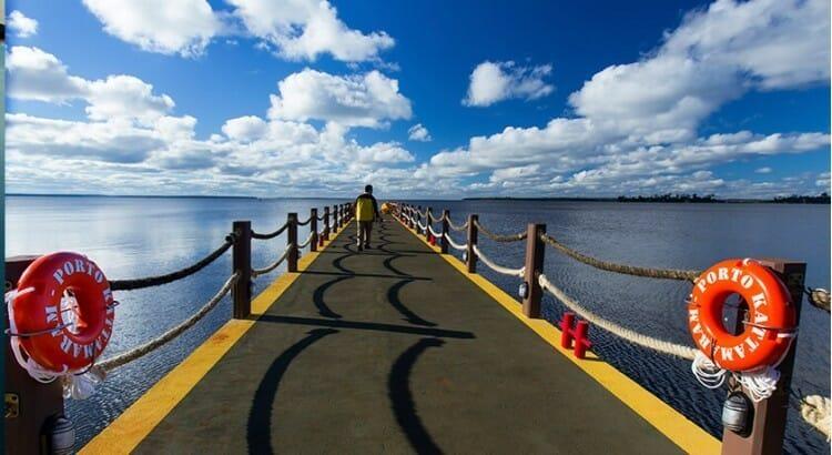 , Foz do Iguaçu ganha novo atrativo turístico!!!, Passeios em Foz do Iguaçu | Combos em Foz com desconto, Passeios em Foz do Iguaçu | Combos em Foz com desconto