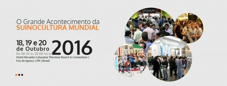 , 10 Motivos para participar da PorkExpo 2016 em Foz do Iguaçu, Passeios em Foz do Iguaçu | Combos em Foz com desconto, Passeios em Foz do Iguaçu | Combos em Foz com desconto