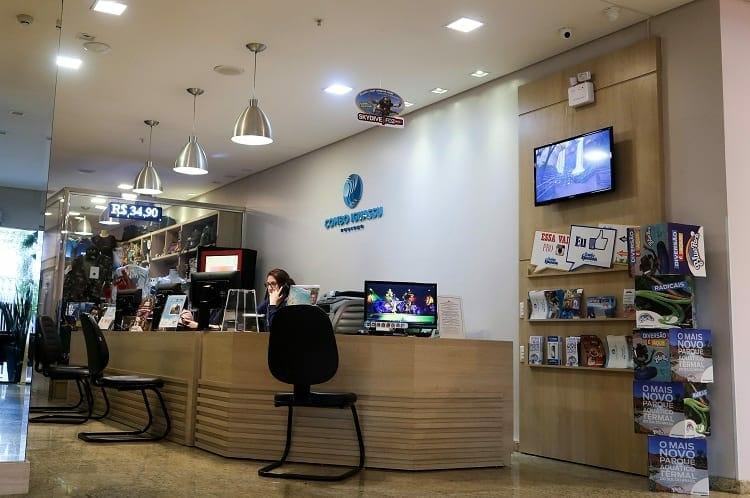 lojas no Paraguai, As Melhores lojas no Paraguai, Passeios em Foz do Iguaçu | Combos em Foz com desconto, Passeios em Foz do Iguaçu | Combos em Foz com desconto