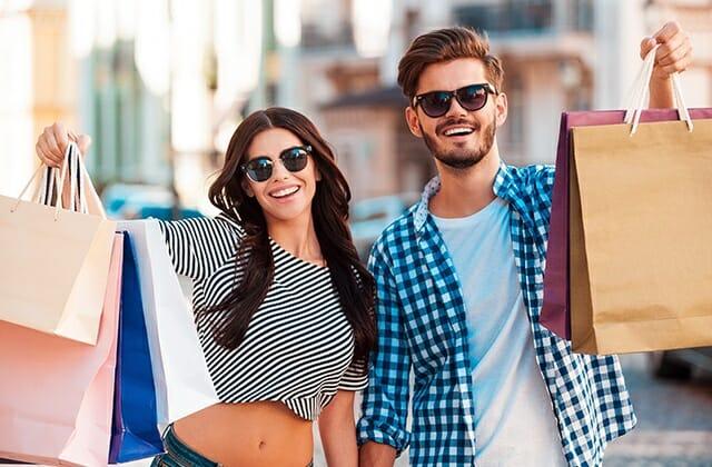 Compras no Paraguai, IMPERDÍVEL! Passo a passo para fazer ótimas compras no Paraguai, Passeios em Foz do Iguaçu | Combos em Foz com desconto, Passeios em Foz do Iguaçu | Combos em Foz com desconto