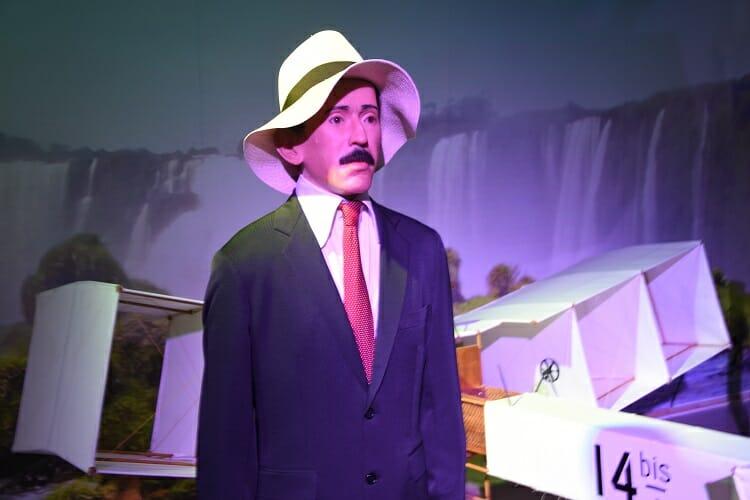 passeios em dia de chuva, Vamos de passeios em dia de chuva em Foz do Iguaçu, Passeios em Foz do Iguaçu | Combos em Foz com desconto, Passeios em Foz do Iguaçu | Combos em Foz com desconto