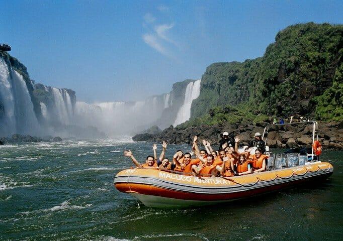 , Viagem de 2 dias a Foz do Iguaçu? Confira esse roteiro que preparamos especialmente para você!!!, Passeios em Foz do Iguaçu | Combos em Foz com desconto, Passeios em Foz do Iguaçu | Combos em Foz com desconto