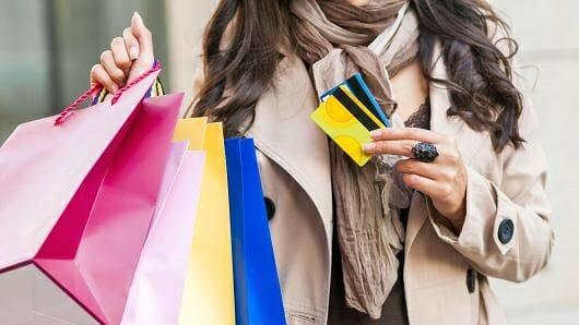 COTA DE COMPRAS NO PARAGUAI: 10 passos simples de como fazer a Declaração de bens do Viajante online!