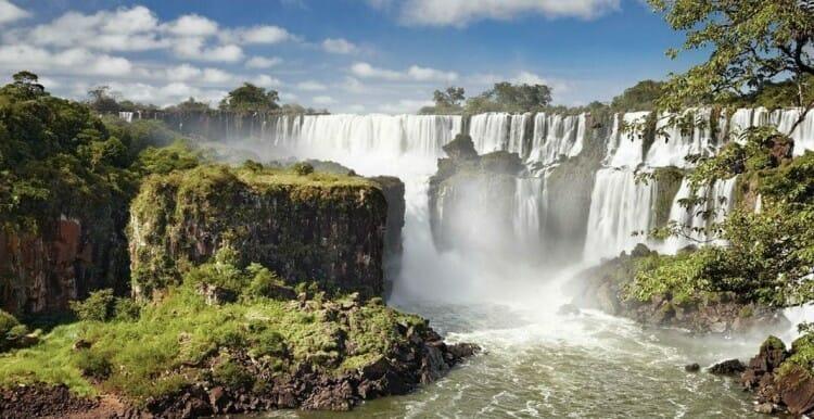 férias de Julho, 10 dicas imperdíveis do que fazer em Foz do Iguaçu nas férias de Julho!, Passeios em Foz do Iguaçu | Combos em Foz com desconto
