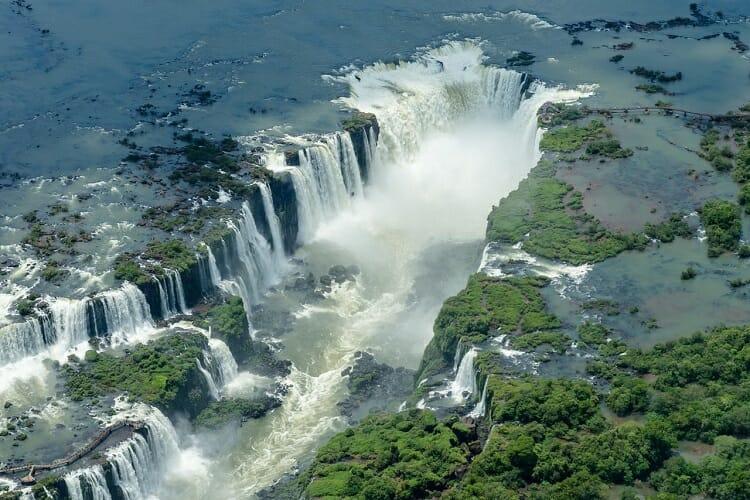 10 dicas para saber antes de conhecer as Cataratas do Iguaçu!