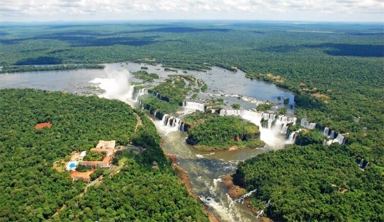 , Que tal viajar para Foz do Iguaçu no Dia das Crianças? Confira 15 dicas para se divertir com a garotada., Passeios em Foz do Iguaçu | Combos em Foz com desconto, Passeios em Foz do Iguaçu | Combos em Foz com desconto