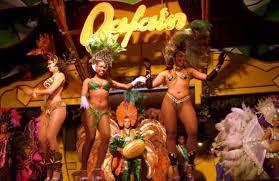 , Conheça os 2 shows imperdiveis no Rafain Churrascaria, Passeios em Foz do Iguaçu | Combos em Foz com desconto