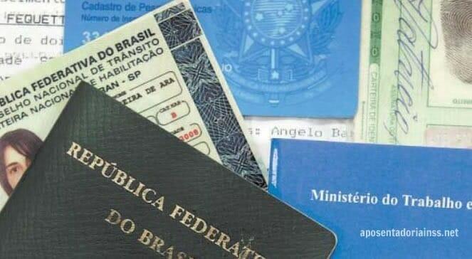Dicas para fazer compras no Paraguai: O que não posso comprar no Paraguai e trazer para o Brasil?