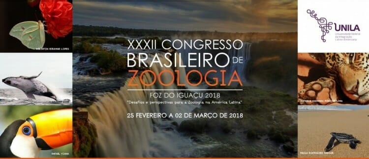 , 32ª Congresso Brasileiro de Zoologia em Foz do Iguaçu, Passeios em Foz do Iguaçu | Combos em Foz com desconto, Passeios em Foz do Iguaçu | Combos em Foz com desconto
