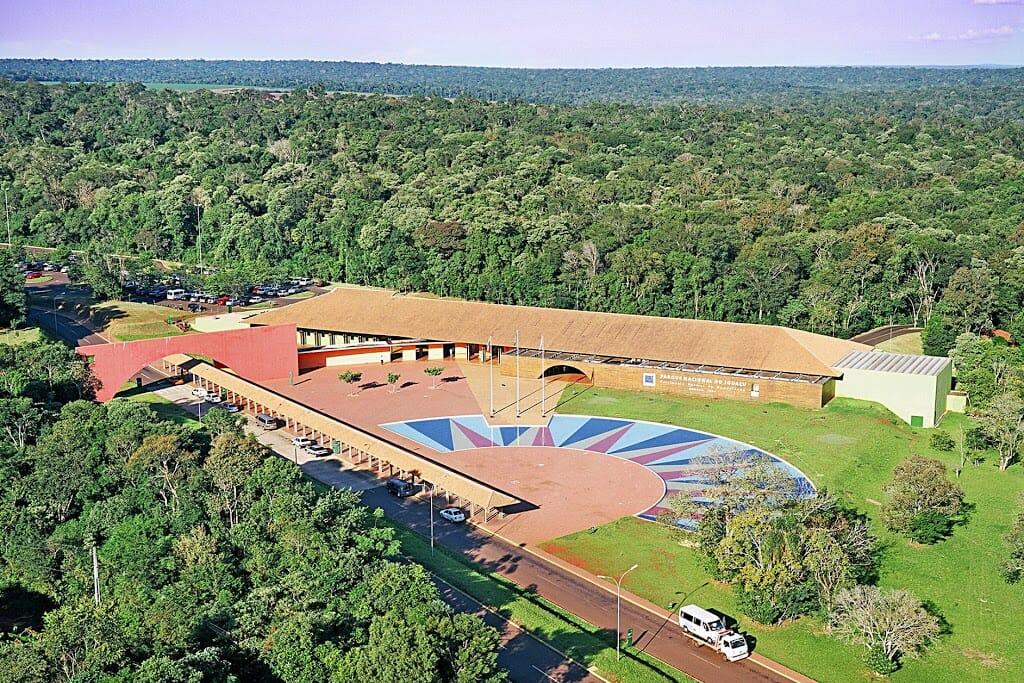 Venha conhecer todos os passeios do Parque Nacional do Iguaçu! parque nacional do iguaçu