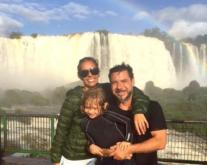 , 12 celebridades que já vieram a Foz do Iguaçu, Terra das Cataratas, Passeios em Foz do Iguaçu | Combos em Foz com desconto, Passeios em Foz do Iguaçu | Combos em Foz com desconto