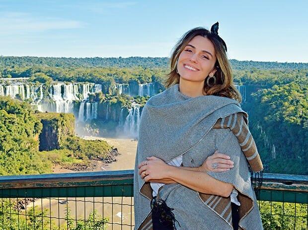 , 12 celebridades que já vieram a Foz do Iguaçu, Terra das Cataratas, Passeios em Foz do Iguaçu | Combos em Foz com desconto