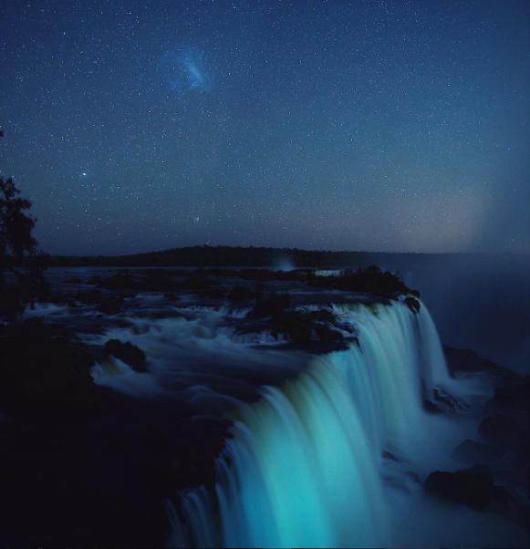 , Vai viajar para Foz do Iguaçu? Saiba qual look levar na mala., Passeios em Foz do Iguaçu | Combos em Foz com desconto, Passeios em Foz do Iguaçu | Combos em Foz com desconto