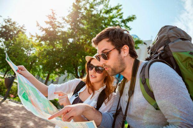 Turismo em Foz do Iguaçu, INFORMATIVO: A greve dos caminhoneiros e o turismo em Foz do Iguaçu!, Passeios em Foz do Iguaçu | Combos em Foz com desconto, Passeios em Foz do Iguaçu | Combos em Foz com desconto