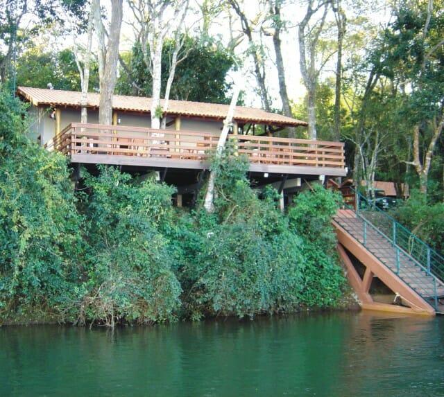 , Saiba quais são os 4 passeios a Cataratas do Iguaçu têm a oferecer para que você aproveite ainda mais uma das Sete Maravilhas da Natureza, Passeios em Foz do Iguaçu | Combos em Foz com desconto, Passeios em Foz do Iguaçu | Combos em Foz com desconto