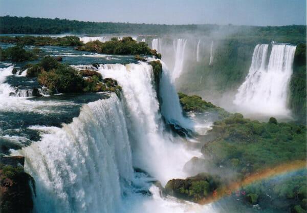 , Confira os feriados de 2017 e agende a sua viagem com antecedência, Passeios em Foz do Iguaçu | Combos em Foz com desconto