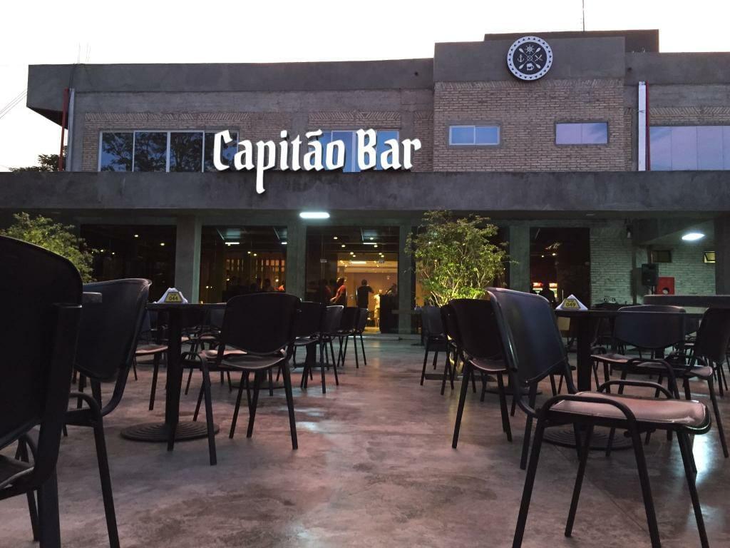 , Top 6 melhores lugares para comer em Ciudad del Este, Passeios em Foz do Iguaçu | Combos em Foz com desconto